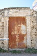 Vori | Zuid Kreta | De Griekse Gids foto 62 - Foto van De Griekse Gids