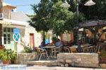 Vori | Zuid Kreta | De Griekse Gids foto 66 - Foto van De Griekse Gids