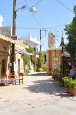 GriechenlandWeb.de Vori | Südkreta | GriechenlandWeb.de foto 67 - Foto GriechenlandWeb.de