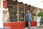 Vori | Zuid Kreta | De Griekse Gids foto 69 - Foto van De Griekse Gids