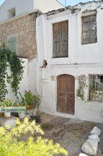 Vori | Zuid Kreta | De Griekse Gids foto 71 - Foto van De Griekse Gids