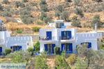 Kamilari | Zuid Kreta | De Griekse Gids foto 6 - Foto van De Griekse Gids
