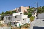 Kamilari | Zuid Kreta | De Griekse Gids foto 7 - Foto van De Griekse Gids