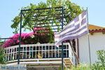 GriechenlandWeb.de Kamilari | Südkreta | GriechenlandWeb.de foto 15 - Foto GriechenlandWeb.de
