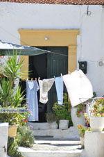 Kamilari | Zuid Kreta | De Griekse Gids foto 17 - Foto van De Griekse Gids
