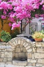 Kamilari | Zuid Kreta | De Griekse Gids foto 19 - Foto van De Griekse Gids