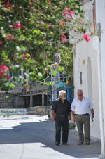 Kamilari | Zuid Kreta | De Griekse Gids foto 23 - Foto van De Griekse Gids