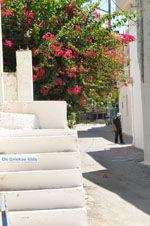 Kamilari | Zuid Kreta | De Griekse Gids foto 24 - Foto van De Griekse Gids
