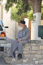 GriechenlandWeb.de Kamilari | Südkreta | GriechenlandWeb.de foto 26 - Foto GriechenlandWeb.de
