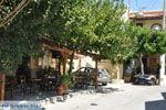 Kamilari | Zuid Kreta | De Griekse Gids foto 28 - Foto van De Griekse Gids