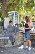 Kamilari | Zuid Kreta | De Griekse Gids foto 29 - Foto van De Griekse Gids