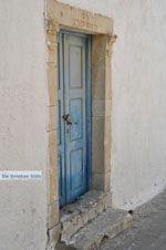 Kamilari | Zuid Kreta | De Griekse Gids foto 33 - Foto van De Griekse Gids