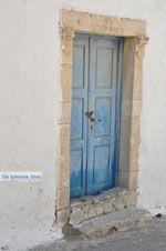 GriechenlandWeb.de Kamilari | Südkreta | GriechenlandWeb.de foto 34 - Foto GriechenlandWeb.de