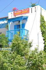 Kamilari | Zuid Kreta | De Griekse Gids foto 37 - Foto van De Griekse Gids
