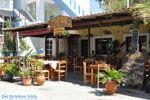 GriechenlandWeb.de Kalamaki Kreta | Südkreta | GriechenlandWeb.de foto 44 - Foto GriechenlandWeb.de