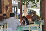 Kalamaki Kreta | Zuid Kreta | De Griekse Gids foto 45 - Foto van De Griekse Gids