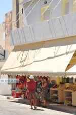 GriechenlandWeb.de Kalamaki Kreta | Südkreta | GriechenlandWeb.de foto 47 - Foto GriechenlandWeb.de