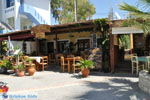 Kalamaki Kreta | Zuid Kreta | De Griekse Gids foto 52 - Foto van De Griekse Gids