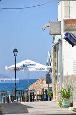 Kalamaki Kreta | Zuid Kreta | De Griekse Gids foto 55 - Foto van De Griekse Gids