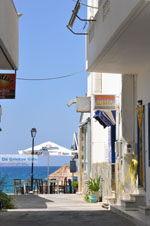 Kalamaki Kreta | Zuid Kreta | De Griekse Gids foto 56 - Foto van De Griekse Gids