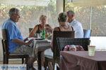 Taverna de Belgen in Vori | Zuid Kreta | De Griekse Gids foto 2 - Foto van De Griekse Gids