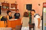 Taverna de Belgen in Vori | Zuid Kreta | De Griekse Gids foto 5 - Foto van De Griekse Gids