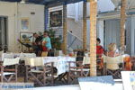 Matala | Zuid Kreta | De Griekse Gids foto 97 - Foto van De Griekse Gids