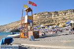 Matala | Zuid Kreta | De Griekse Gids foto 99 - Foto van De Griekse Gids