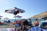 Matala | Zuid Kreta | De Griekse Gids foto 100 - Foto van De Griekse Gids