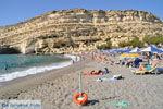 Matala | Zuid Kreta | De Griekse Gids foto 102 - Foto van De Griekse Gids