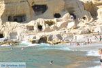 Matala | Zuid Kreta | De Griekse Gids foto 108 - Foto van De Griekse Gids