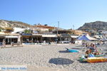 Matala | Zuid Kreta | De Griekse Gids foto 114 - Foto van De Griekse Gids
