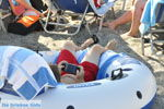 Matala | Zuid Kreta | De Griekse Gids foto 116 - Foto van De Griekse Gids