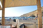Matala | Zuid Kreta | De Griekse Gids foto 117 - Foto van De Griekse Gids