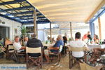 Matala | Zuid Kreta | De Griekse Gids foto 122 - Foto van De Griekse Gids