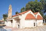 GriechenlandWeb.de Timbaki | Südkreta | GriechenlandWeb.de foto 3 - Foto GriechenlandWeb.de