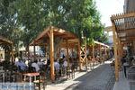 Timbaki | Zuid Kreta | De Griekse Gids foto 5 - Foto van De Griekse Gids