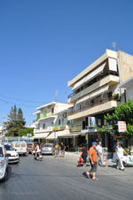 GriechenlandWeb.de Timbaki | Südkreta | GriechenlandWeb.de foto 8 - Foto GriechenlandWeb.de