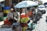 GriechenlandWeb.de Timbaki | Südkreta | GriechenlandWeb.de foto 9 - Foto GriechenlandWeb.de