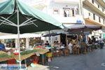 Timbaki | Zuid Kreta | De Griekse Gids foto 26 - Foto van De Griekse Gids