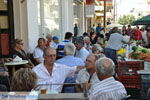 GriechenlandWeb.de Timbaki Heraklion Kreta - Foto GriechenlandWeb.de