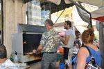 Timbaki | Zuid Kreta | De Griekse Gids foto 29 - Foto van De Griekse Gids