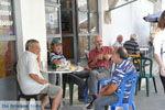 Timbaki | Zuid Kreta | De Griekse Gids foto 36 - Foto van De Griekse Gids