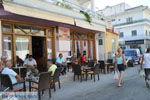 Timbaki | Zuid Kreta | De Griekse Gids foto 39 - Foto van De Griekse Gids