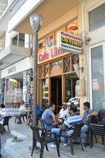 Timbaki | Zuid Kreta | De Griekse Gids foto 44 - Foto van De Griekse Gids