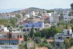 Pitsidia | Zuid Kreta | De Griekse Gids foto 12 - Foto van De Griekse Gids