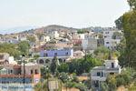 Pitsidia | Zuid Kreta | De Griekse Gids foto 14 - Foto van De Griekse Gids