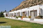 Matala Valley Village Bungalows | Zuid Kreta | De Griekse Gids foto 1 - Foto van De Griekse Gids