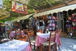 Matala | Zuid Kreta | De Griekse Gids foto 126 - Foto van De Griekse Gids