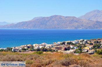 Kalamaki Kreta  Zuid Kreta   De Griekse Gids foto 1 - Foto van De Griekse Gids
